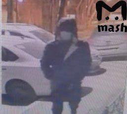 Карина Вартанова: хто вона, як і ким була убита, відео, фото
