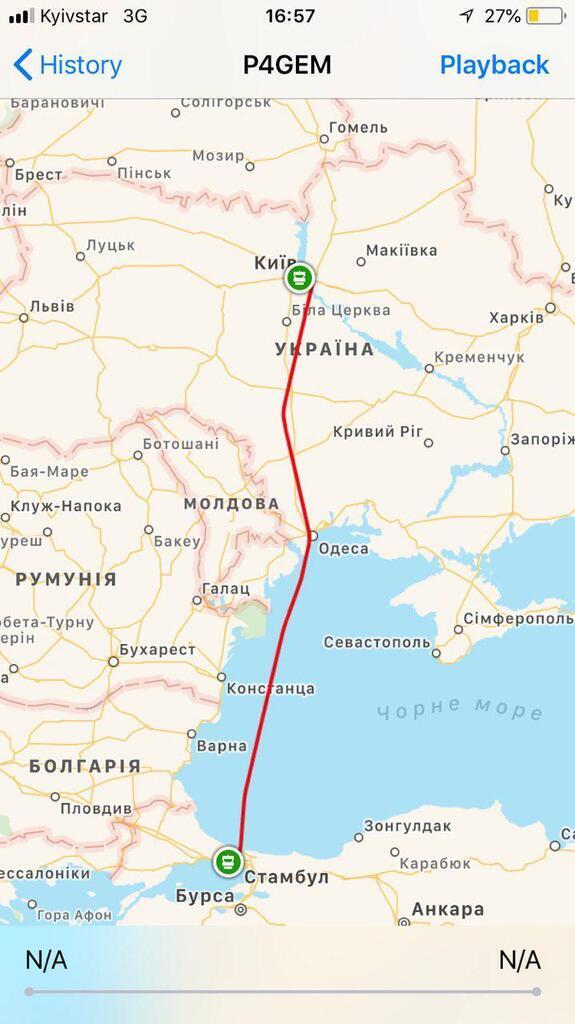 Медведчук и Тимошенко были в Турции вместе с Зеленским? Что узнал журналист