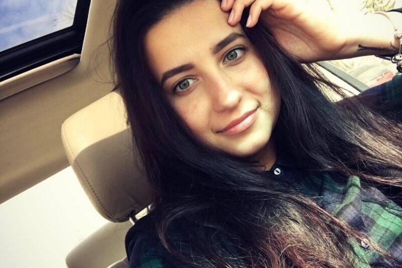 Тетяна Гужва жорстоко вбита: хто вона і що з нею зробив Фуад Пашаєв