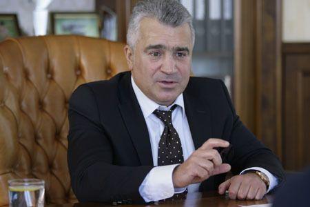 Владимир Слабовский