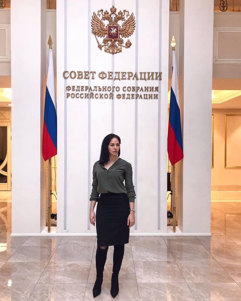 Сергей Доренко умер: его дети Екатерина, Ксения и Прохор на фото