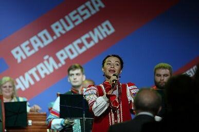 Вакарчука заподозрили в сотрудничестве с российскими политтехнологами, фото