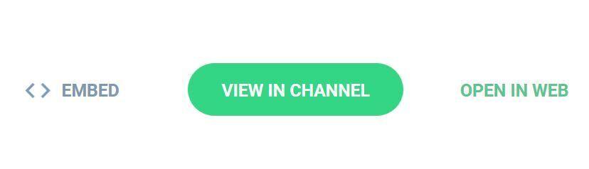 """""""Игра престолов"""", 8 сезон, 6 серия: смотреть онлайн на украинском"""