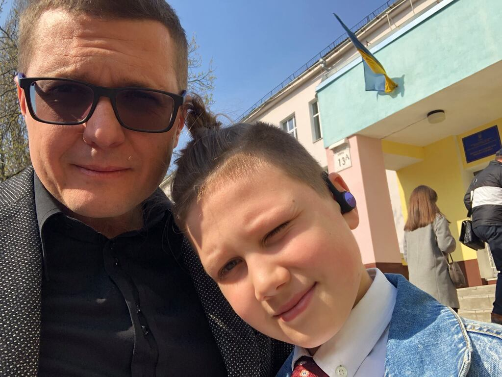 Іван Баканов: хто він, ким його призначив Зеленський, і що тут не так