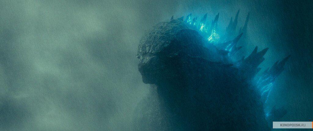 Ґодзілла II: Король монстрів. Опис, відгуки та рейтинг, дивитися трейлер онлайн