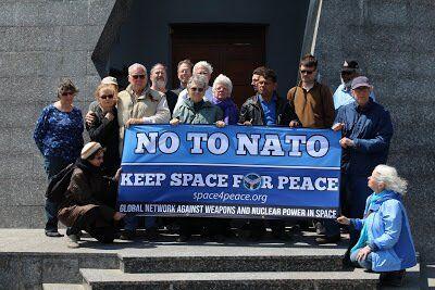 Фото делегации из Крыма