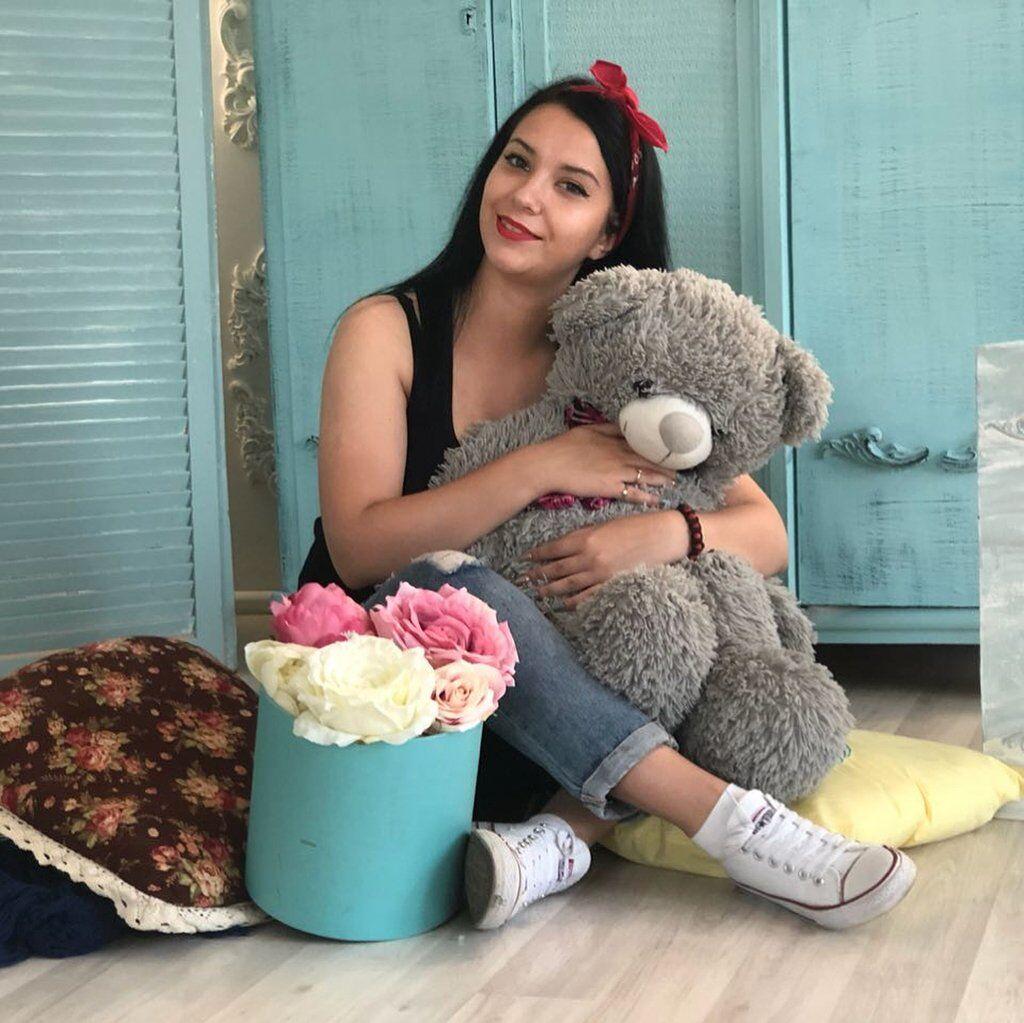 Елена Зуева из Stand Up: кто она и как погибла, фото