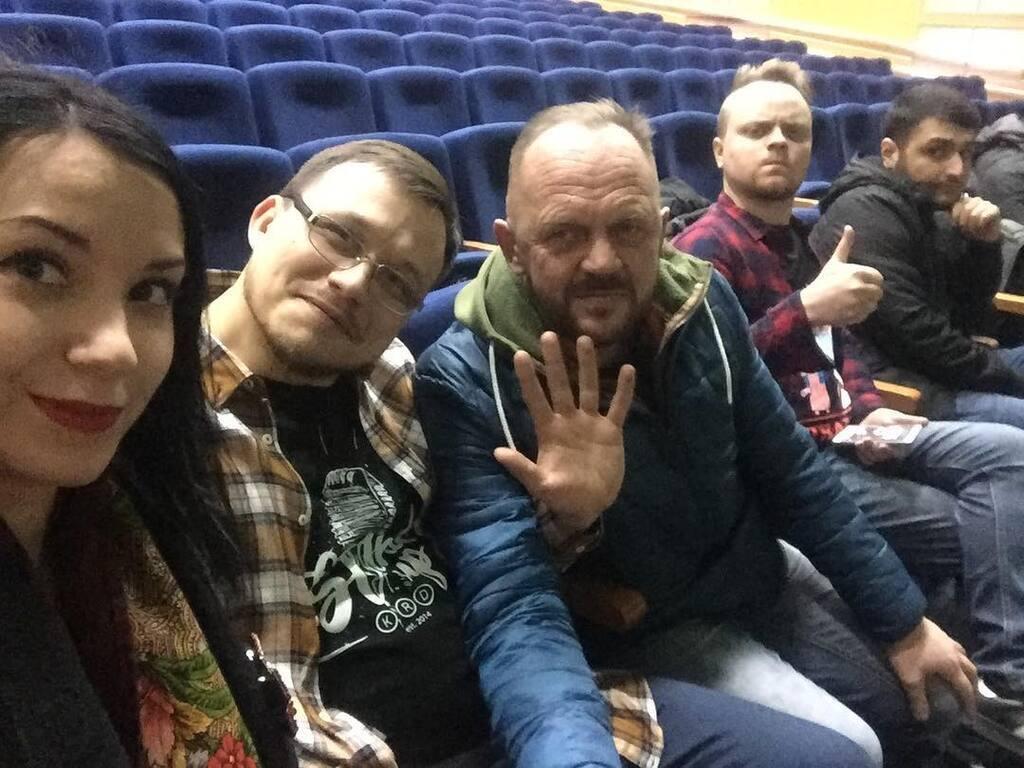 Олена Зуєва з Stand Up: хто вона і як загинула, фото