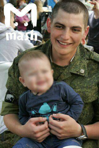 Максим Моисеев: кто он и как героически погиб в Шереметьево