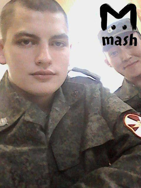 Максим Моісеєв: хто він і як героїчно загинув в Шереметьєво