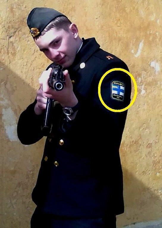 """Роман Власов загинув в """"Шереметьєво"""": хто він і чому його називають зрадником, фото"""