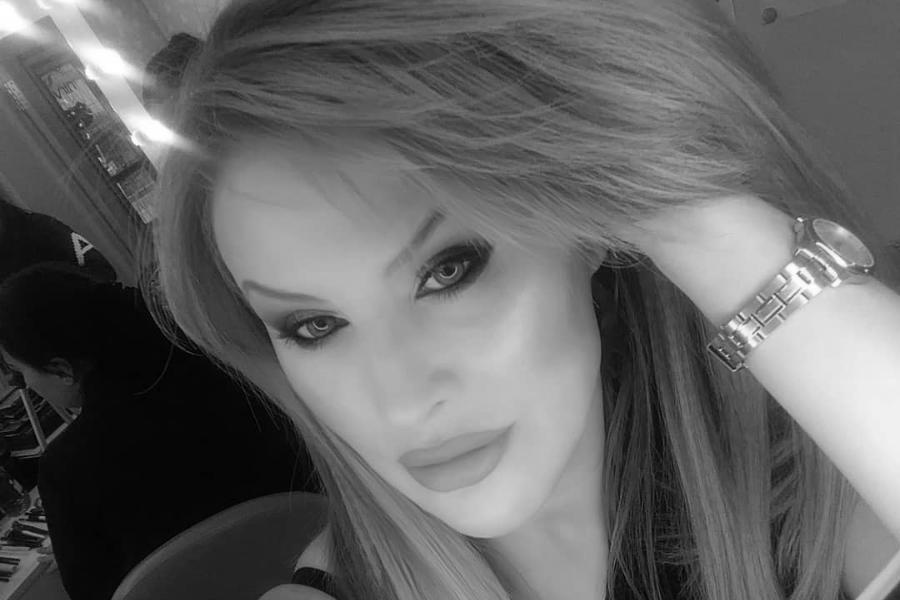 Тамилла Абдулаєва загинула: хто вона і який страшний збіг обставин її згубив, фото