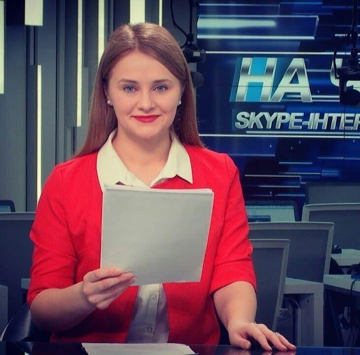 Марія Петручик: хто вона, чому на неї напали і загрожують убити