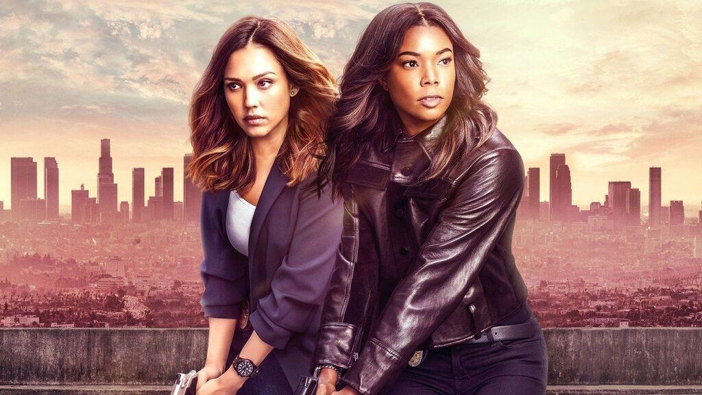 """""""Кращі в Лос-Анджелесі"""": про що серіал, коли прем'єра, дивитися трейлер"""