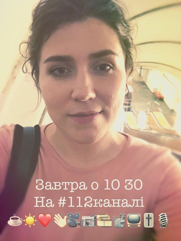 Анна Коваленко: как она попала в топ Зеленского и чем удивила