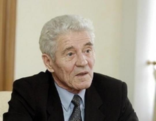 Віктор Брюханов розповідає свою версію події на ЧАЕС