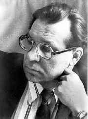 Валерий Легасов