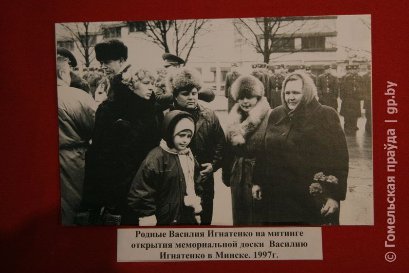 """Почему Людмила Игнатенко не дает интервью и как о ней узнали создатели сериала """"Чернобыль"""""""