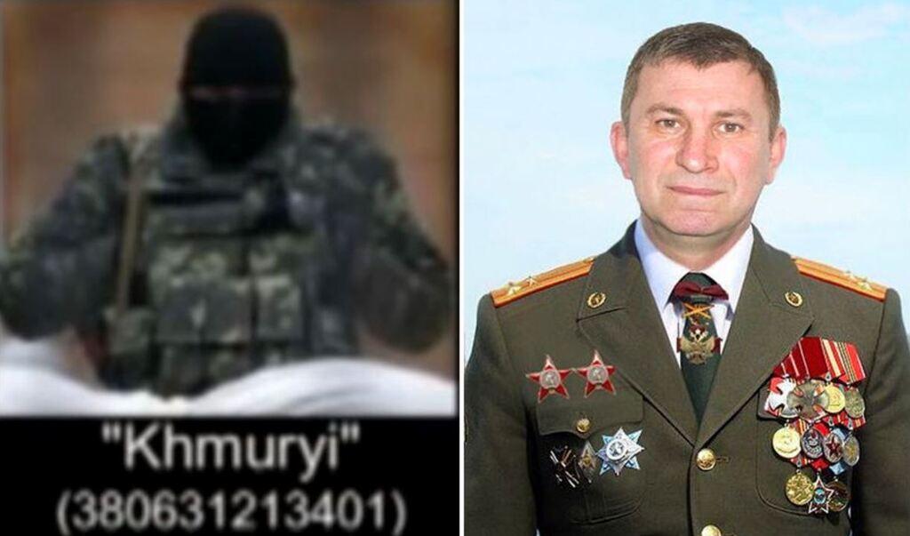 Сергій Дубинський
