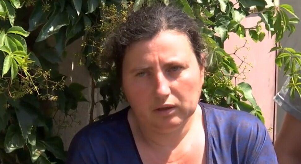 Убийство Даши Лукьяненко: кто такая Мария Тарасова и как ей досталось за сына-убийцу, фото