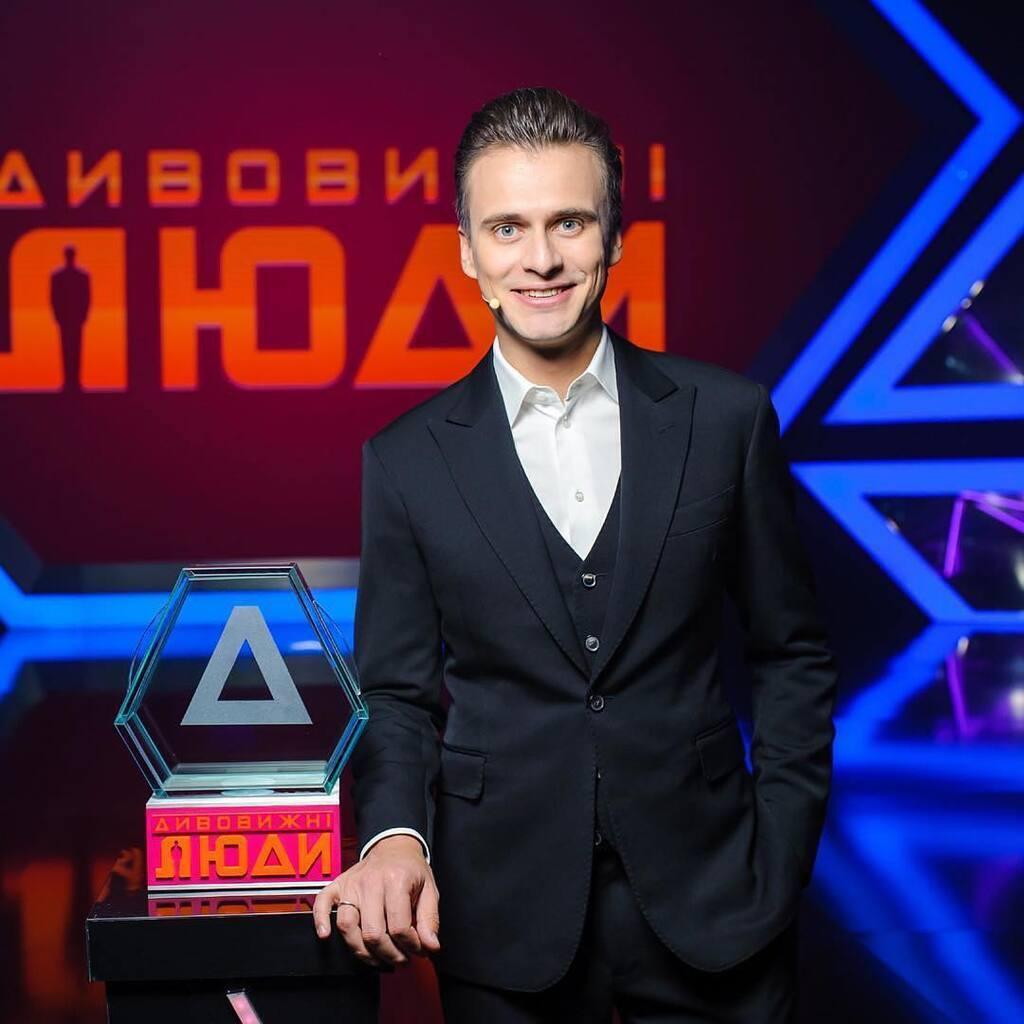 Олександр Скічко