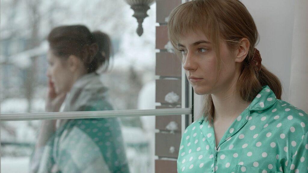 Два берега надежды: описание, актеры и отзывы, смотреть все серии онлайн