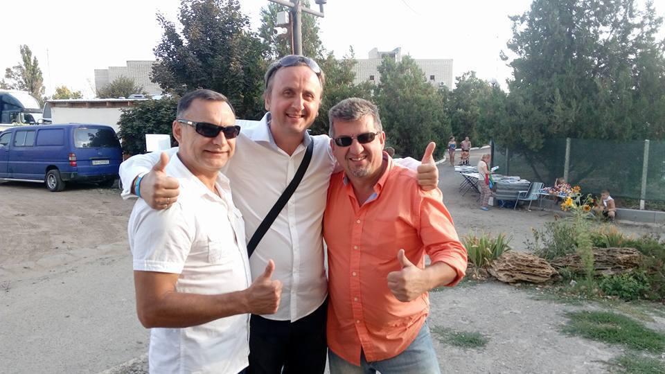 Александр Комарницкий умер из-за самбиста? Что известно о подозреваемом, фото