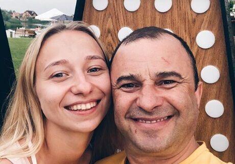 """Екатерина Репяхова возненавидела украинцев за реакцию на ее роман с Павликом: """"наше общество ограниченное и злобное..."""", фото"""