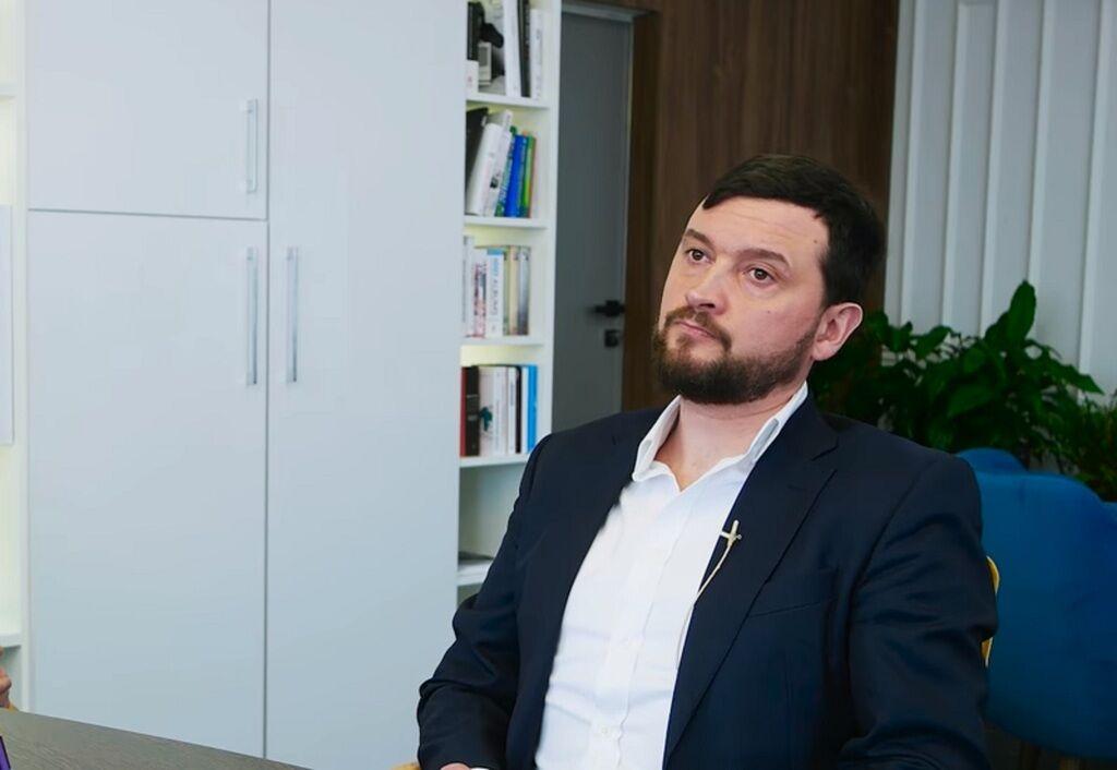 """""""Трахать можно сутками"""": в чем суть секс-скандала с пресс-секретарем Зеленского и при чем тут Дрогобыцкий"""