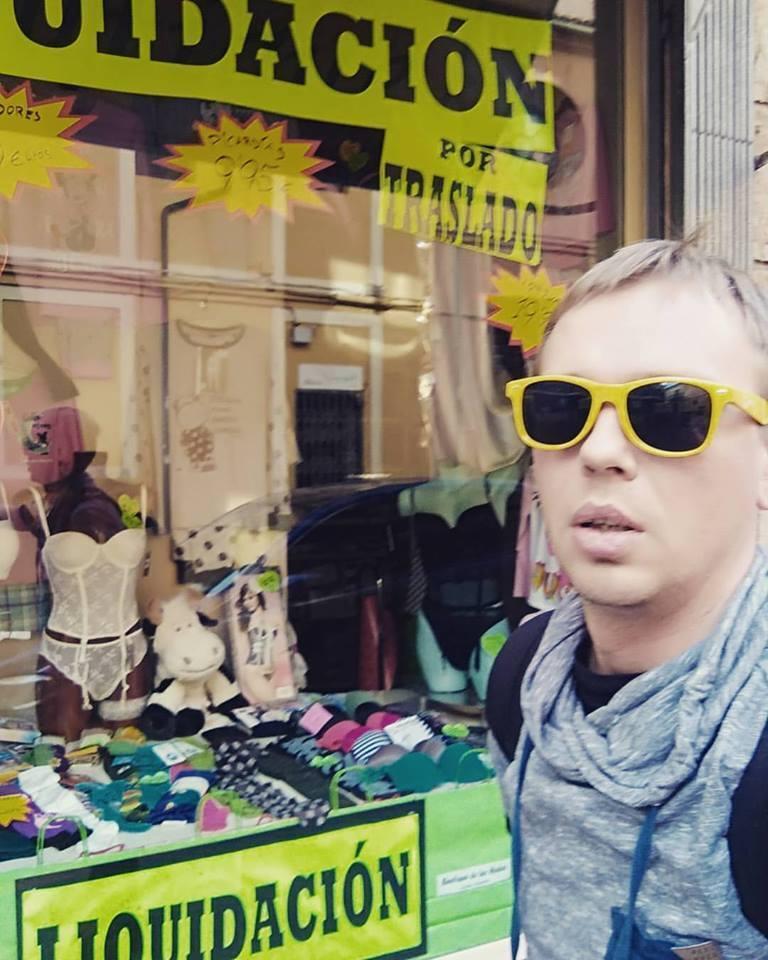 Іван Голунов затриманий: хто він, в чому його звинувачують, що говорить сам журналіст