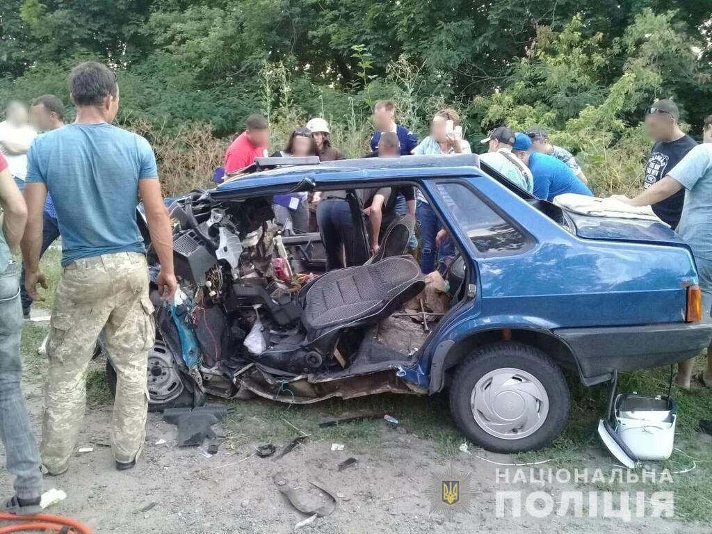 Кто такой Алексей Сердюков, что за скандал с ДТП и почему Зеленский ни при чем, фото