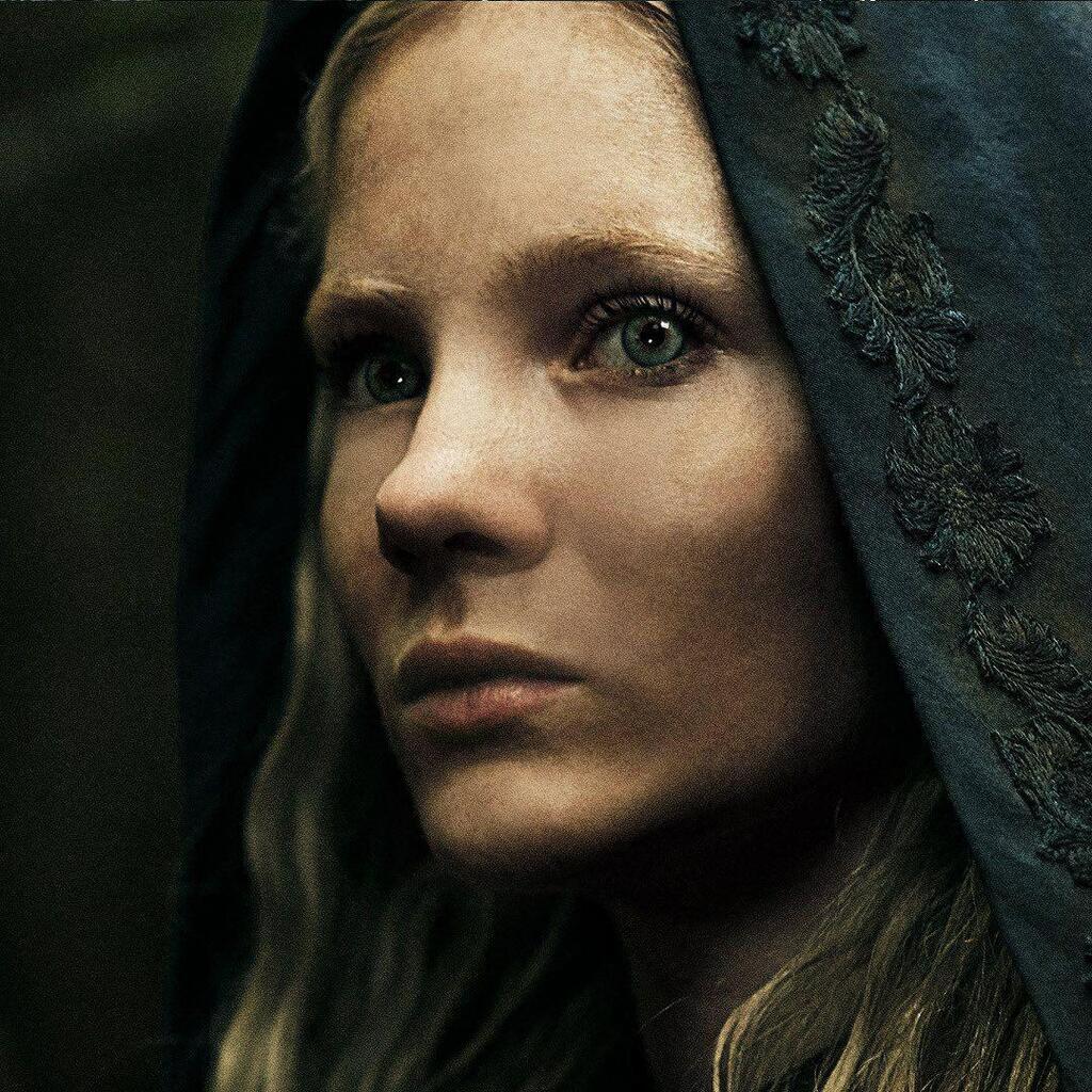 """""""Ведьмак"""" от Netflix: когда и где смотреть, фото, видео"""