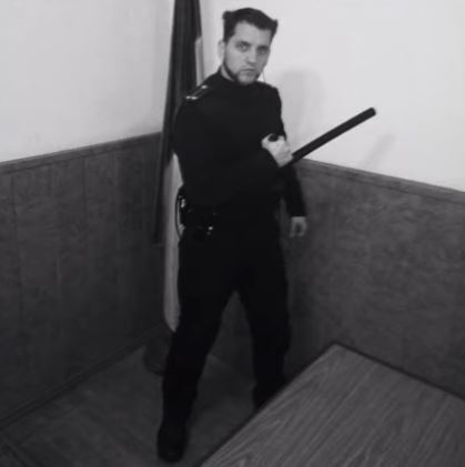 Юрий Славутский