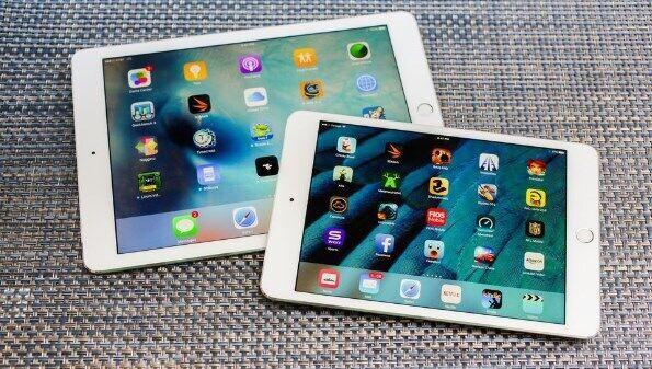 На каких параметрах планшета можно сэкономить без потери производительности