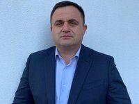 Хто такий Ігор Шевченко і ким його призначив Зеленський, фото