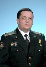 Кто такой Богдан Тиводар и кем его назначил Зеленский, фото