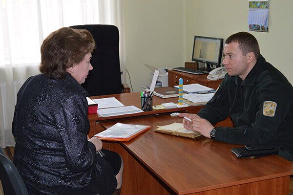 Кто такой Павел Кириленко и кем его назначил Зеленский, фото