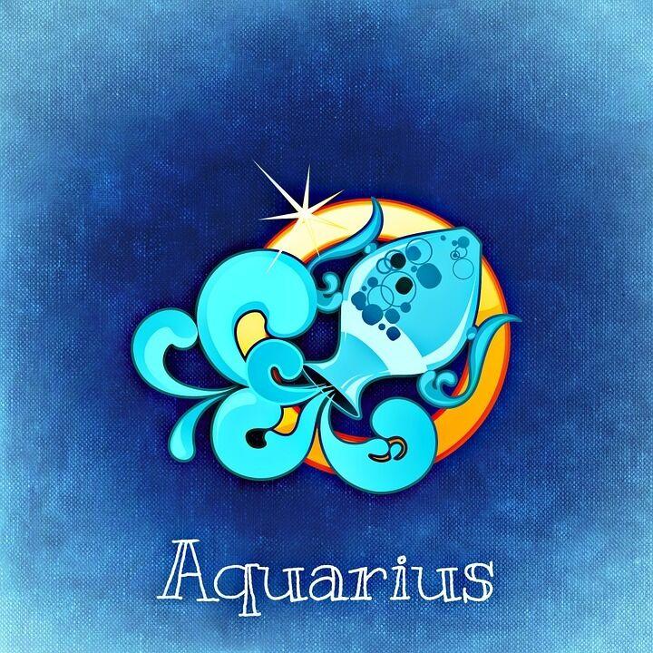Найточніший гороскоп на 10 липня