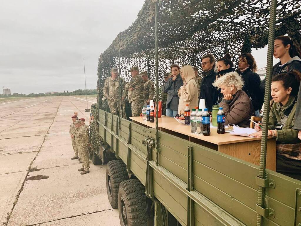"""""""Убейтесь об стену"""": Алан Бадоев попал в скандал из-за Зеленского"""