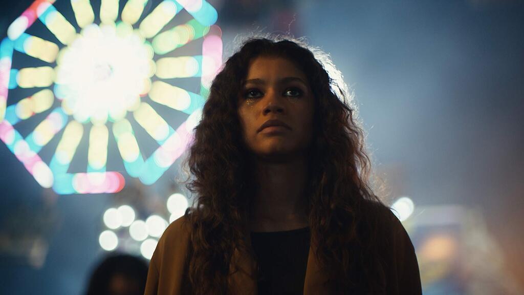 Эйфория: отзывы, сколько серий и когда 2 сезон, смотреть сериал онлайн