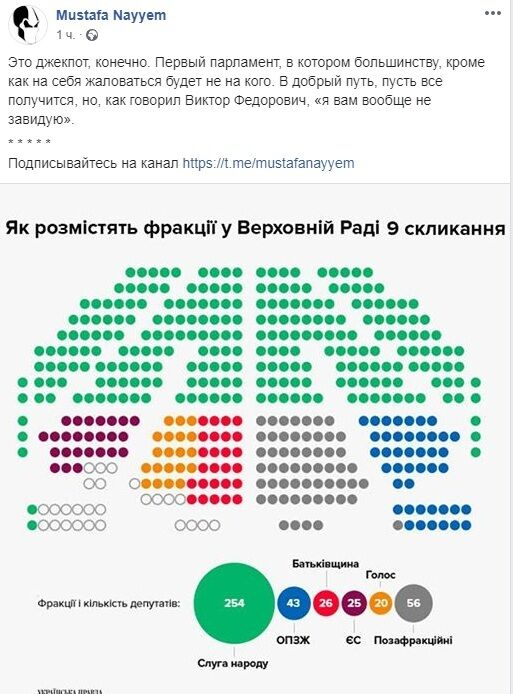 """""""Це джекпот!"""" Зеленському зробили попередження і нагадали про Януковича"""