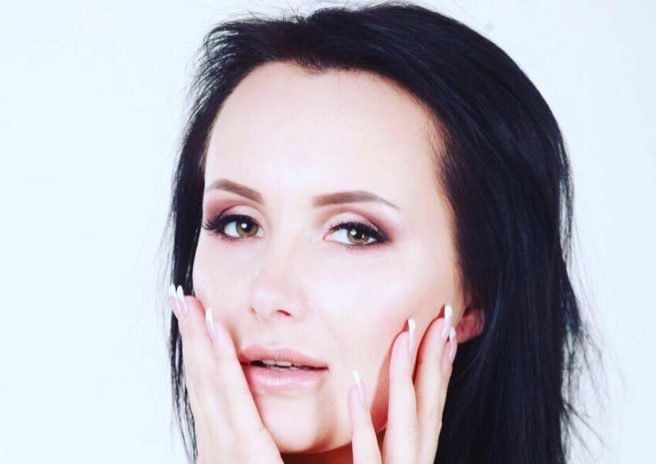 Хто така Юлія Зайкова і що з нею сталося, фото