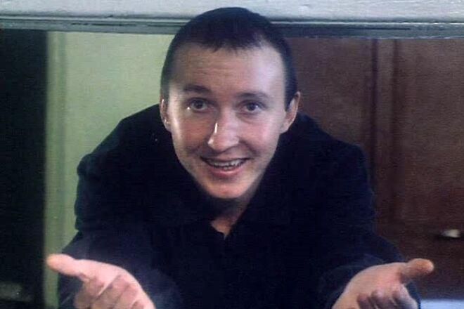 Кто такой Александр Числов, чем он болеет и кто хочет его убить