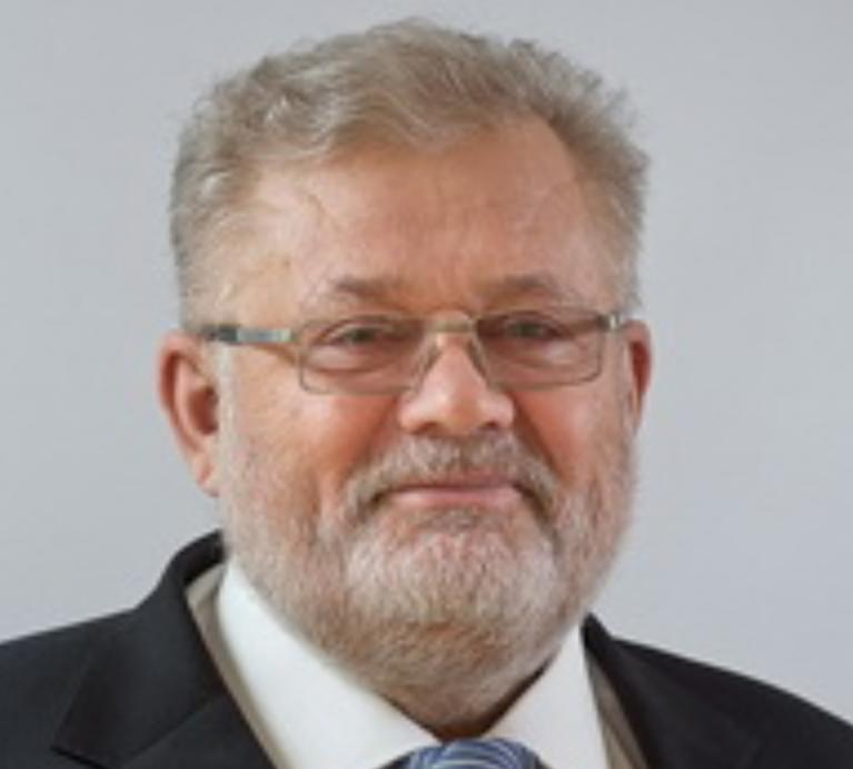 Как Андрей Загороднюк связан с Коломойским и что о нем известно