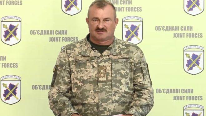 Кто такой Владимир Кравченко и кем его назначил Зеленский, фото