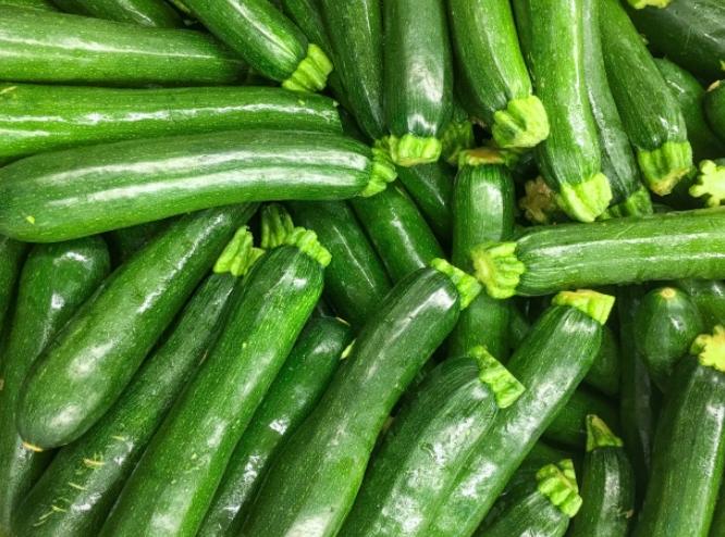 Як готувати оладки з кабачків: перевірений рецепт і секрети