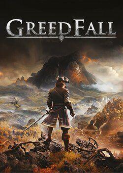 GreedFall: обзор, отзывы и системные требования, где скачать игру