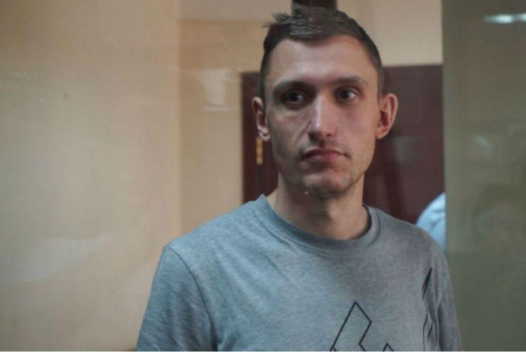 Хто такий Костянтин Котов і як він допомагав українцям, фото