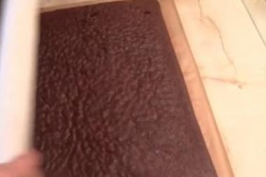 Сльоза слона: простий рецепт найсмачнішого торта