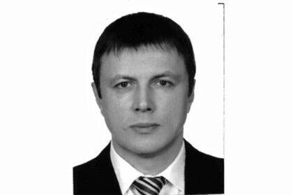 Кто такой Олег Смоленков, что за скандал с ним и какое есть его фото